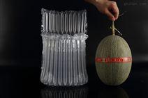 缓冲气柱包装 充气袋 气柱袋卷材生产厂家