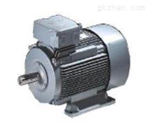 VEM 電機 K21R90S4希而科