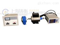 减速电机扭力测试仪50-100N.m