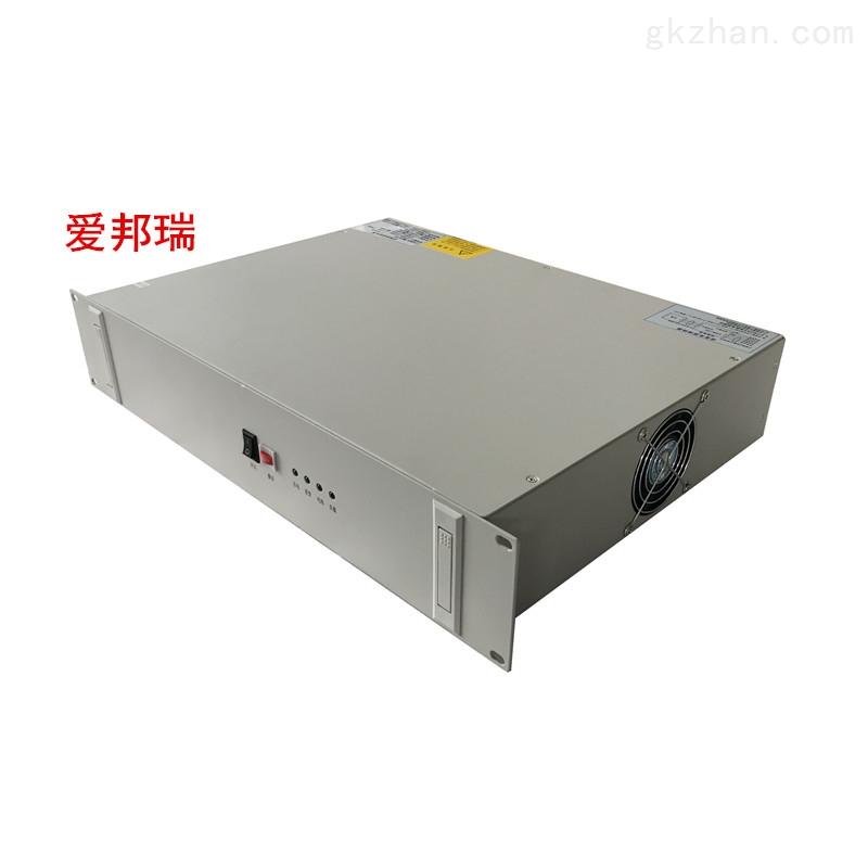 爱邦瑞高频电力通信逆变器厂家报价