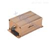 XJC-FD-DC信号放大器