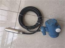 投入式液位变送器 型号:M367465
