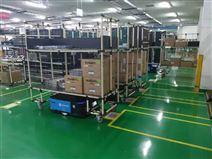 货物搬运机器人