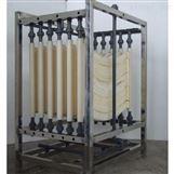 广东梅州污水处理设备mbr膜对COD的去除率