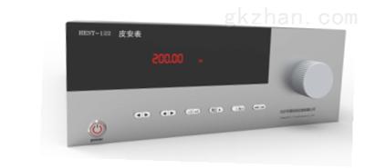 EST---122皮安电流表