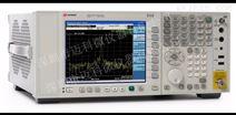 维修Keysight安捷伦N9010A信号分析仪租赁