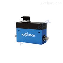 XJC-DN2/扭矩传感器