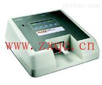 血氧饱和度模拟仪现货