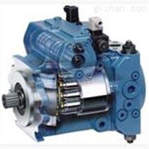標準型REXROTH力士樂外嚙合齒輪泵價格和庫存查詢