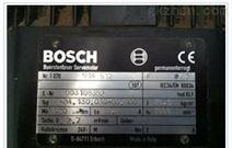德国BOSCH-REXROTH同步电机,力士乐异步伺服电机