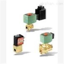 美国ASCO工程塑料比例电磁阀安装注意