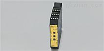 主要参数说明IFM易福门阀门执行器的自动设置