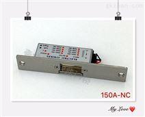 净化风淋室锁 电子锁150A-NC