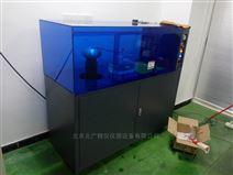 漆膜耐电压强度试验仪