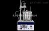 合成液抗乳化性能试验器现货