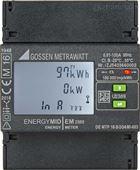 德國GOSSEN EM2281電能表 上海舟歐特價