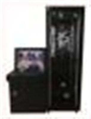 DL/ T810-2012绝缘子憎水性试验仪