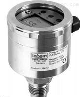CA1100-A3089-Q3-H1-T120朗博labom压力变送器CA1100系列