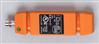 新价格,德国IFM管状传感器I85002