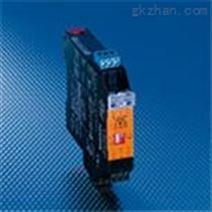 有关价格,德国IFM位置传感器AC0023