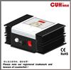 SDVS30 CUH智能光纤控制器