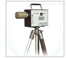矿用粉尘采样器  FYK-AKFC-92A  M403684
