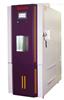 GX-3000-225LT20高低温快速温变试验箱(防爆)