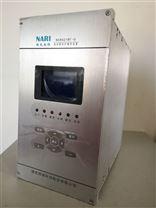 国电南瑞NSR621RF-D00电容器保护测控装置