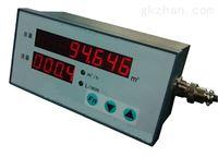 mf5212科室用医用氧气流量计