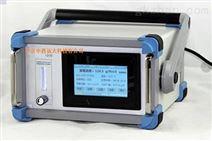 台式臭氧气体浓度分析仪现货