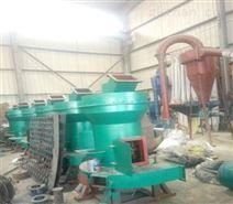 雷蒙磨各种非金属矿石磨粉设备超细磨辊磨机