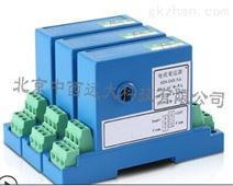 交流电流变送器  SIN-DJI-30库号:M407054