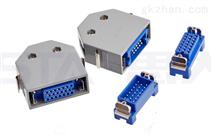 工业CRT显示器替换套件电缆20P插头MR-20RFD2+