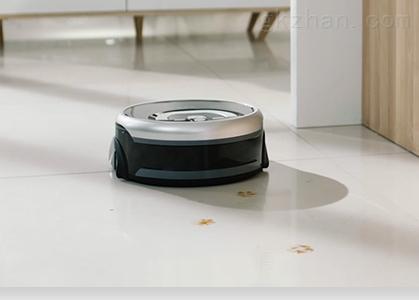 清洁机器人除尘试验设备有哪些功效-智品汇