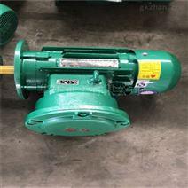YB3系列防爆电机厂家直销 售后可靠