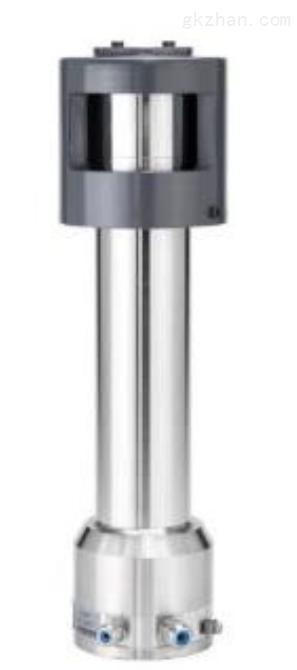 BERTHOLD伯托传感器LB4700