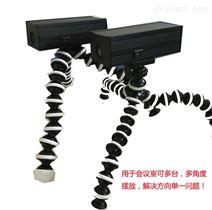 英讯YX-007mini-1录音屏蔽器,厂家直销