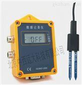 水分温度记录仪 XE51ZDR-20T  M378136
