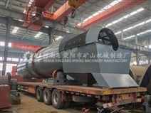 一天生产700吨石灰消化机技术优势不断提升