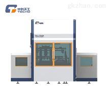 中科天工TG-LT25P 围框(无底)制盒机