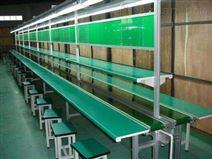 专业生产流水输送线 生产线 皮带输送
