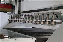 供應板式家具生產線廠家直銷優惠促銷