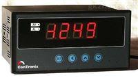 1CH6/C-H(S)RTB1溫控儀,數顯儀表,廣州儀器儀表
