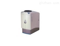 家電色差檢測LabScan XE家电测色仪