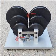 电气用可弯曲金属导管弯曲试验机