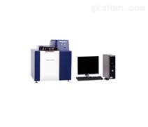 精巧型波长色散X射线荧光光谱仪