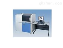 上照射式 X射线荧光光谱仪PrimusII