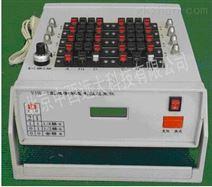 电阻应变仪 型号:YJW-8库号:M176467