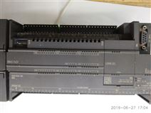 厂家代理西门子SIEMENS PLC S7-200进口特价