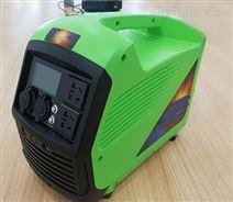 電氣試驗移動電源現貨